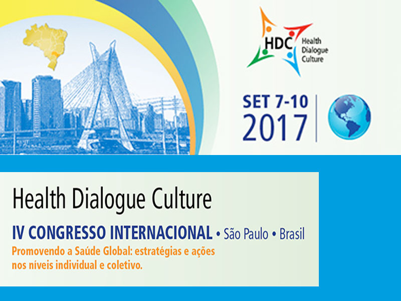 Health Dialogue Culture